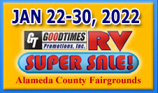 Alameda County Fair 2020.Rv And Motor Home Shows Rv Sales